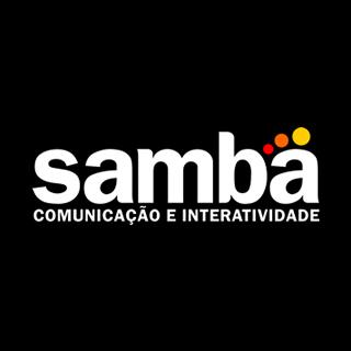 (c) Agenciasamba.com.br
