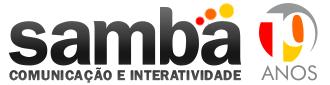 Agência Samba